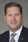 Christopher Motl named executive vice president, middle market banking at Webster Bank