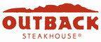 Outback Steakhouse.