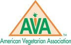 American Vegetarian Association