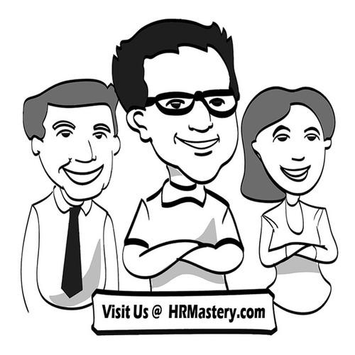 HRMastery.com. (PRNewsFoto/In HIS Name HR) (PRNewsFoto/IN HIS NAME HR)