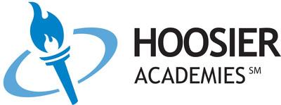 Hoosier Academies