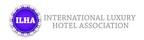 ILHA Logo