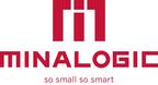 Minalogic to Represent the Grenoble Micro-Nanoelectronics and Software Ecosystemat SEMICON West 2014