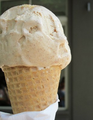 TripAdvisor dishes out America's top ice cream parlors