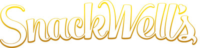 SnackWell's Logo