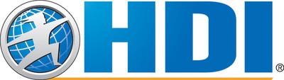 HDI (PRNewsFoto/HDI) (PRNewsFoto/)