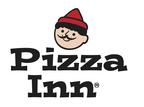 Pizza Inn (PRNewsFoto/Pizza Inn Holdings, Inc.)