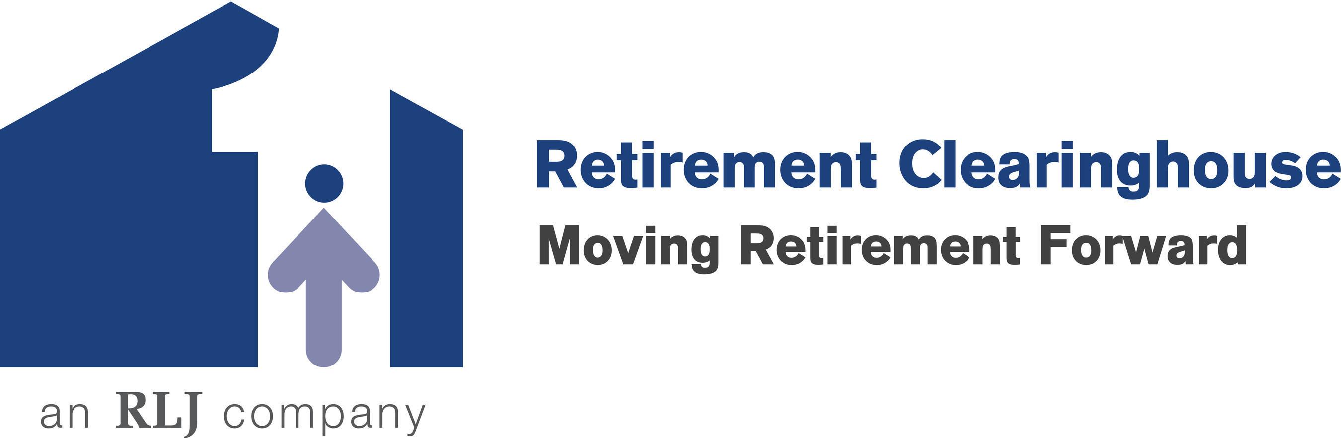 Retirement Clearinghouse, LLC Logo