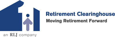 Retirement Clearinghouse: Moving Retirement Forward  http://www.rch1.com/ (PRNewsFoto/Retirement Clearinghouse, LLC) (PRNewsFoto/Retirement Clearinghouse, LLC)
