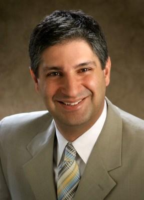 Joseph Saoud