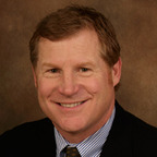 Mark Holzmann, Branch Manager for Cobalt Mortgage, Portland, OR.  (PRNewsFoto/Cobalt Mortgage)