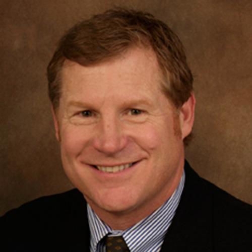 Mark Holzmann, Branch Manager for Cobalt Mortgage, Portland, OR.  (PRNewsFoto/Cobalt Mortgage)