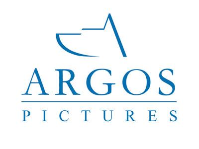 Argos Pictures