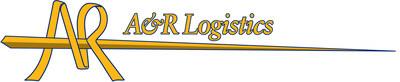 A&R Logistics logo