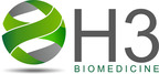 H3 Biomedicine and Selvita Reach First Research Milestone in Precision Cancer Medicines Collaboration