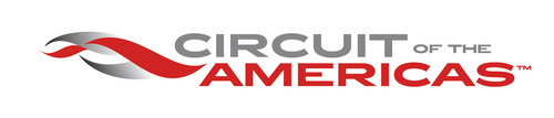 United States Grand Prix Group Brands World-Class Facility 'Circuit of the Americas™'
