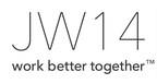 @JIVESOFTWARE TO SHOWCASE THE POWER OF COLLABORATIVE WORKSTYLES AT SIXTH ANNUAL JIVEWORLD CONFERENCE (PRNewsFoto/Jive Software)
