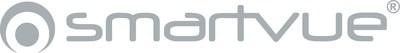 Smartvue Corporation Logo