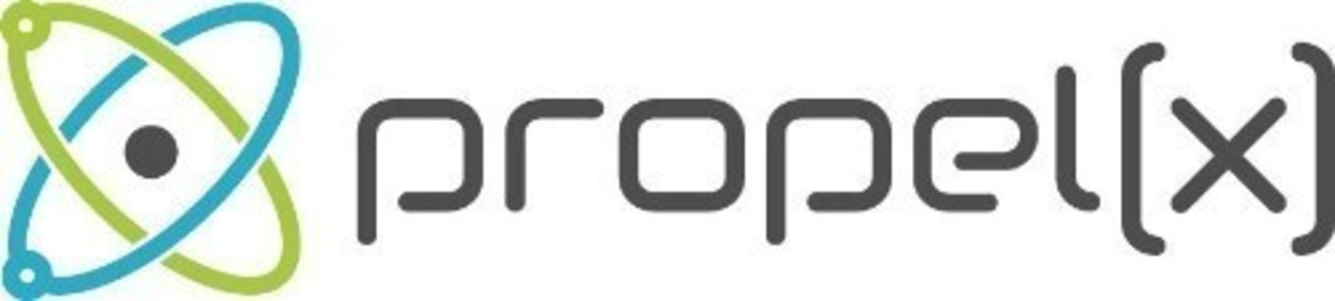 Propel(x) Debuts First Crowdsourced Diligence Insights for Investors