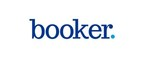 Booker Completes Acquisition of Frederick to Amp Up Marketing Capabilities for Service Businesses