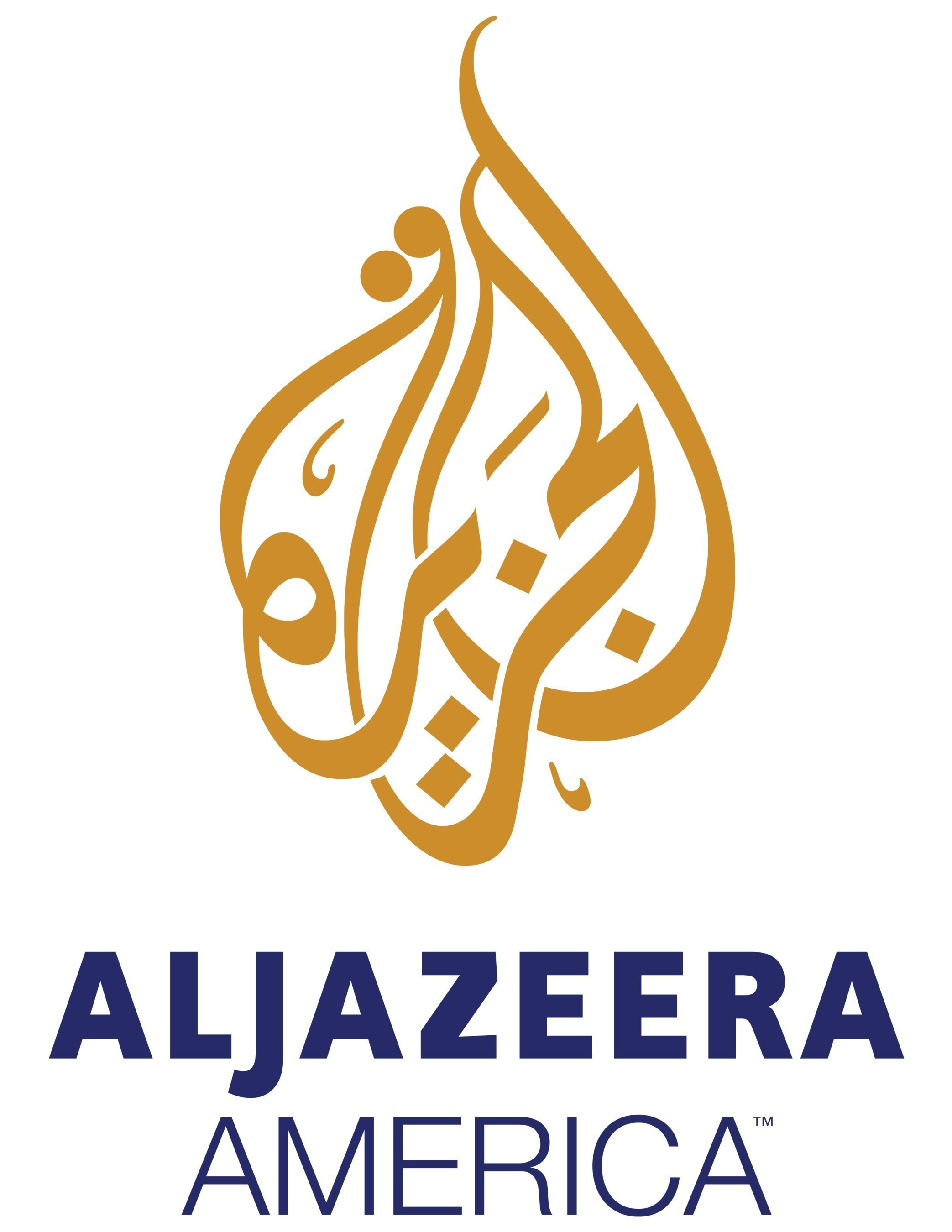Al Jazeera America Announces Strategy For Covering 2016 Presidential Election