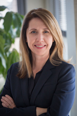 Laura M. Kidd Cordova, Head of Department of Justice's Corporate Health Care Fraud Strike Force, Joins Crowell & Moring.  (PRNewsFoto/Crowell & Moring LLP)