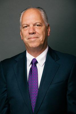 Robert F. McCarthy, Ridgewood Savings Bank Trustee ... - 276810