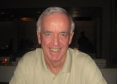 Jim Plautz, EM