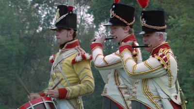 War of 1812 Bicentennial Concert Event Announced