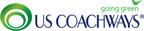 US Coachways Inc.