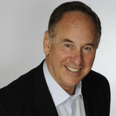 Ron Bess, Myelin Communications CEO
