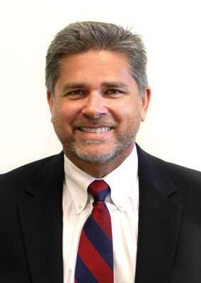 A10 Networks Appoints Ray Smets as VP of Worldwide Sales.  (PRNewsFoto/A10 Networks)