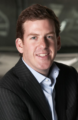 KC Crain Promoted to Vice President/Group Publisher