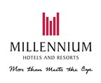 Double The Fun This Summer With Millennium Hotels And Resorts North America