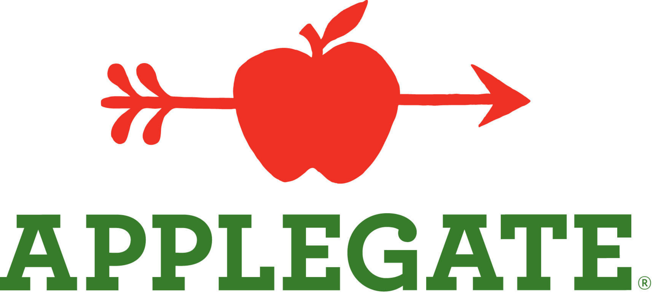 Applegate is the country's leading producer of natural and organic meats.