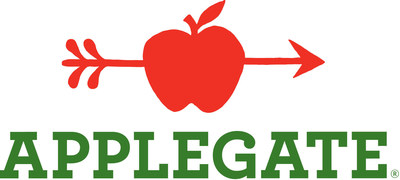Applegate is the country's leading producer of natural and organic meats. (PRNewsFoto/Applegate)