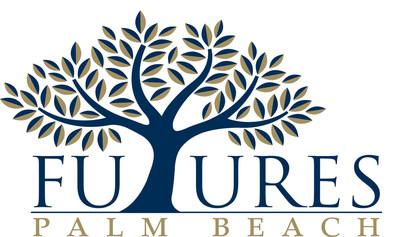 Futures of Palm Beach Logo.