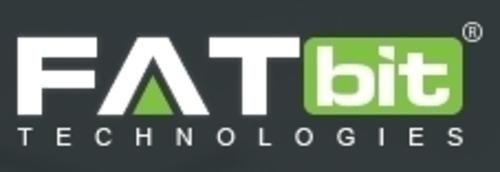 FATbit Technologies (PRNewsFoto/)
