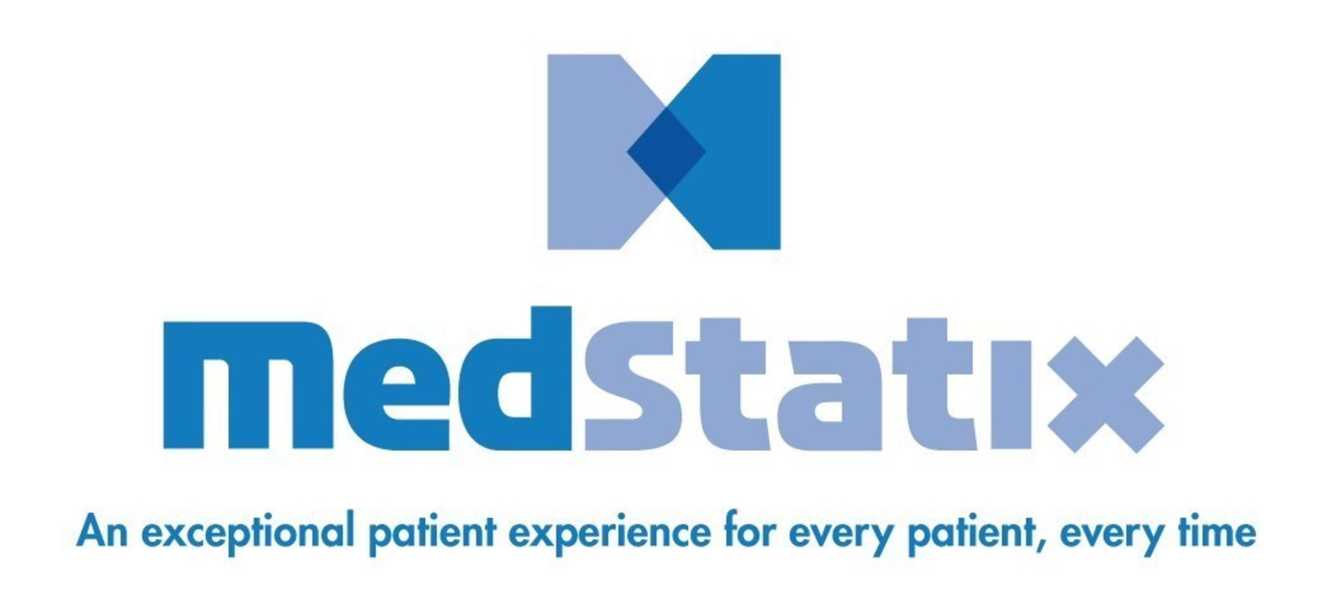 MedStatix Partners With athenahealth to Deliver Satisfaction Scores for athenaOne® Providers