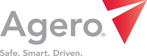 Agero Earns Regional Gold Awards From Global Contact Center Benchmarking Organization