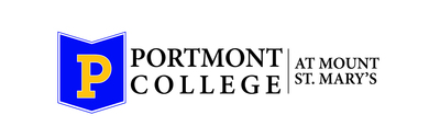 Portmont College at Mount St. Mary's College launches three online Associate Degree programs in Pre-Health Science, Liberal Arts and Business Administration.