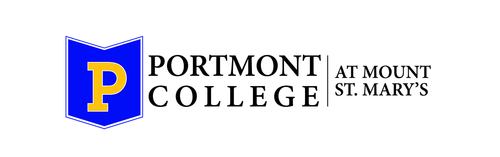 Portmont College at Mount St. Mary's College launches three online Associate Degree programs in Pre-Health Science, Liberal Arts and Business Administration.  (PRNewsFoto/Mount St. Mary's College)