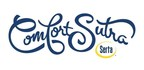 ComfortSutra is a provocative content series that will transform the way consumers get comfortable, providing new tips, tricks and positions to bring comfort back to the bedroom created by Serta with help from comedian Loni Love.