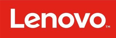 Lenovo Logo (PRNewsFoto/Lenovo) (PRNewsFoto/Lenovo)