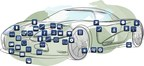 INFICON Is At The Core Of Auto-Industry Leak-Detection Systems