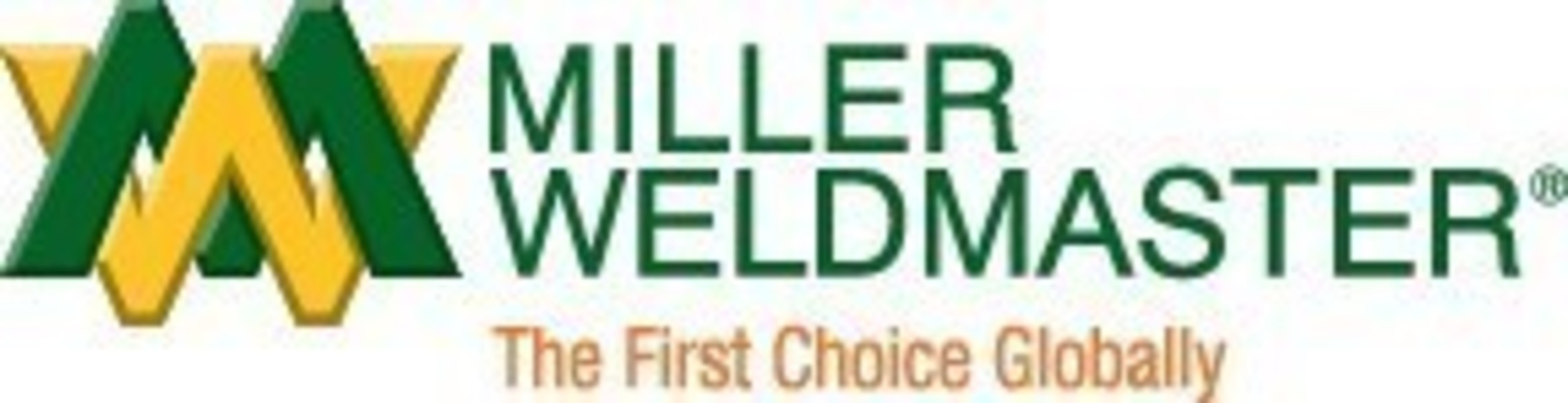 Miller Weldmaster to Exhibit at the 2016 International Roofing Expo