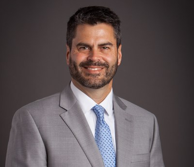 Robert Bonar is the first of a planned expansion in the mission-critical team of at least 50 additional members during the next 18 months at Burns & McDonnell.