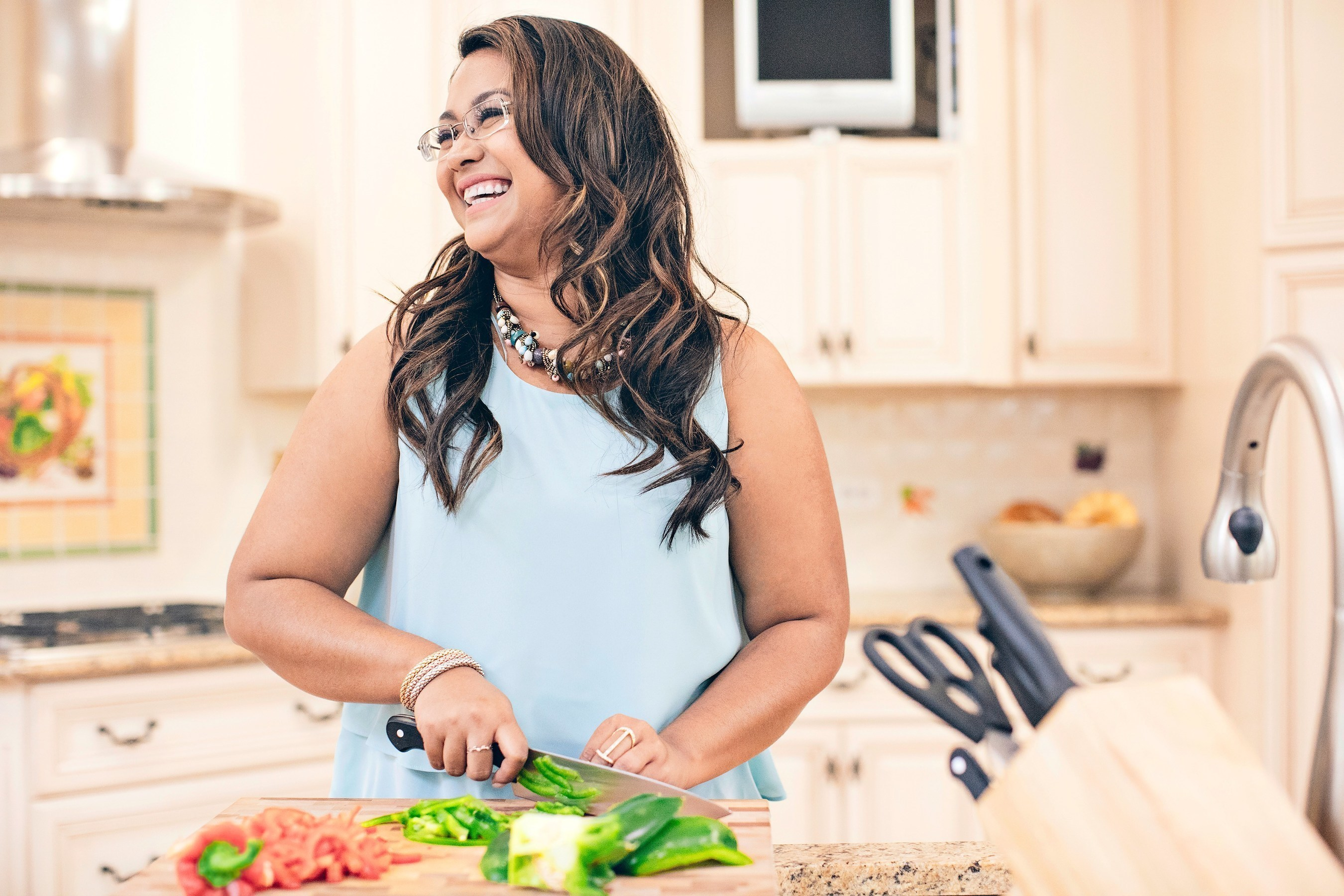 Fil-Am NOW! Is Set for a Sizzling Debut Featuring Momma Cuisine