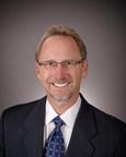 Richard Dagnall, Senior Managing Director