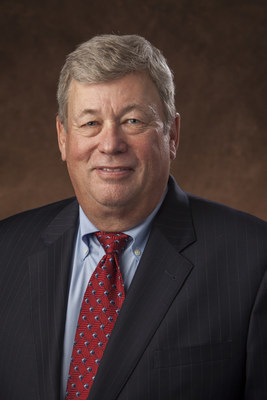 Bruce Ranck inducted into the National Waste & Recycling Association's Hall of Fame